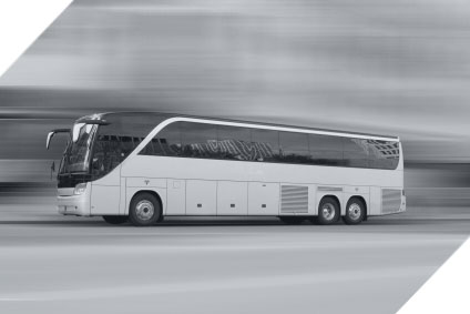 Coaches and mini buses for hire in Atlantic City, NJ